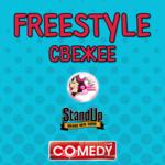 FreeStyle - Свежее