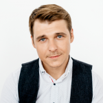 Александр Лисовский