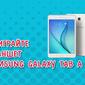 Выиграйте один из трех планшетов Samsung от радио «Юмор ФМ»