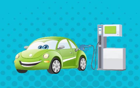 Выиграйте 40* литров любого автомобильного топлива от Юмор FM и портала A.TUT.BY!
